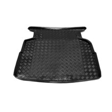 Toyota Avensis 2nd Gen Saloon Terra (2006-2009) Tailored Boot Tray (Folding Seats)