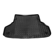 Toyota Avensis 1st Gen Estate (1998-2003) Tailored Boot Tray