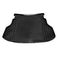 Toyota Avensis 2nd Gen Estate (2003-2009) Tailored Boot Tray