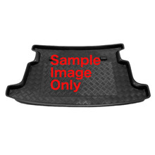 Toyota Corolla Hybrid Estate E210 (2018-2099) Tailored Boot Tray (Lower Level)