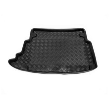 Toyota Corolla Hatchback E110 (1997-2002) Tailored Boot Tray