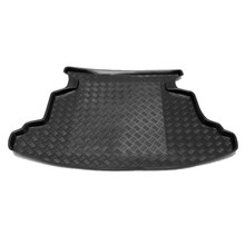 Toyota Corolla Saloon 9th Gen E130 (2002-2007) Tailored Boot Tray