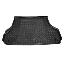 Toyota Land Cruiser 100 5Dr (1998-2002) Tailored Boot Tray