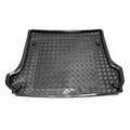 Toyota Land Cruiser 120 5Dr (2003-2099) Tailored Boot Tray