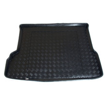 Toyota Land Cruiser 150 7 Seater (2014-2099) Tailored Boot Tray