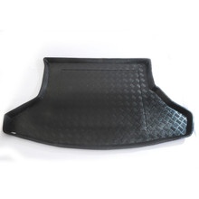 Toyota Prius 3rd Gen XW30 (2010-2015) Tailored Boot Tray