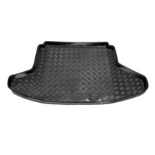 Toyota Prius 2nd Gen XW20 (2004-2010) Tailored Boot Tray