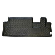 Toyota ProAce (Medium Wheel Base) (2016-2099) Tailored Boot Tray