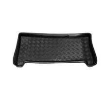 Toyota Yaris 1st Gen (1999-2005) Tailored Boot Tray
