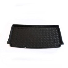 Toyota Yaris 2nd Gen (2008-2011) Tailored Boot Tray