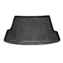 Vauxhall Astra MkF Estate (1993-1998) Tailored Boot Tray
