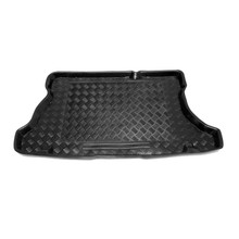 Vauxhall Astra MkF Hatchback (1992-1998) Tailored Boot Tray
