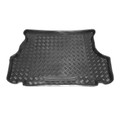 Vauxhall Astra MkF Saloon (1992-1998) Tailored Boot Tray