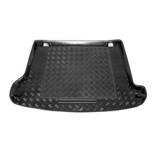 Vauxhall Astra MkG Estate (1998-2004) Tailored Boot Tray