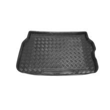 Vauxhall Astra MkG Hatchback (1998-2004) Tailored Boot Tray