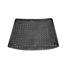Vauxhall Astra MkH Estate (2004-2010) Tailored Boot Tray