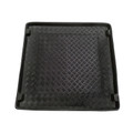 Vauxhall Astra MkK Estate (2016-2099) Tailored Boot Tray