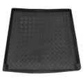 Vauxhall Astra MkJ Estate (2010-2010) Tailored Boot Tray