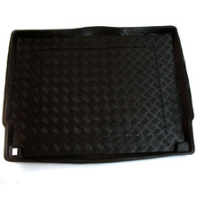 Vauxhall Astra MkJ Hatchback (2009-2010) Tailored Boot Tray