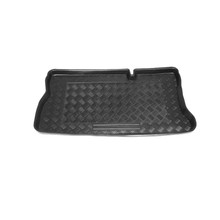 Vauxhall Corsa MkC (2000-2006) Tailored Boot Tray