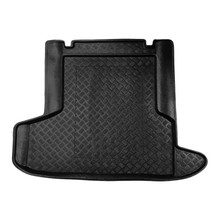 Vauxhall Insignia Hatchback Mk2 (2017-2099) Tailored Boot Tray