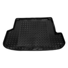 Vauxhall Omega MkB Estate (1994-2003) Tailored Boot Tray