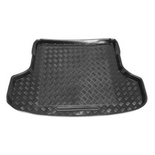 Vauxhall Vectra MkB Estate (1995-2003) Tailored Boot Tray