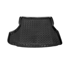 Vauxhall Vectra MkB Hatchback (1996-2002) Tailored Boot Tray