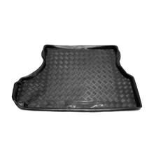 Vauxhall Vectra MkB Saloon (1995-2002) Tailored Boot Tray