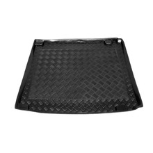 Vauxhall Vectra MkC Estate (2003-2099) Tailored Boot Tray