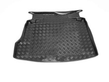 Vauxhall Vectra MkC Hatchback (2002-2099) Tailored Boot Tray