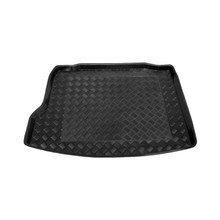 Vauxhall Vectra MkC Saloon (2002-2099) Tailored Boot Tray