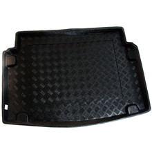 Volkswagen Caddy Life Maxi 3rd Gen 7 Seater (2008-2099) Tailored Boot Tray
