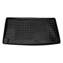 "Volkswagen Caravelle T5 T6 SWB (2003-2099) Tailored Boot Tray (24"" x 45"")"