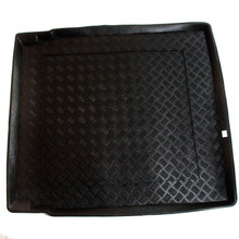 Volkswagen CC (2012-2017) Tailored Boot Tray