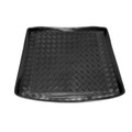Volkswagen Golf Mk4 Estate (1999-2006) Tailored Boot Tray