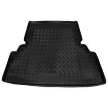 Volkswagen Golf Mk5 PLUS 2 Seater (2005-2008) Tailored Boot Tray