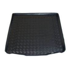 Volkswagen Golf Mk7 Estate (2014-2099) Tailored Boot Tray (Bottom Level)