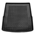 Volkswagen Passat Mk B6 Estate (2005-2010) Tailored Boot Tray