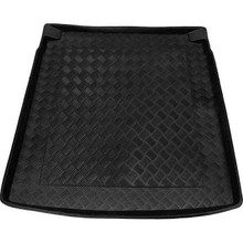 Volkswagen Passat Mk B6 Saloon (2005-2010) Tailored Boot Tray