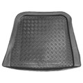 Volkswagen Polo Mk3 classic Saloon (1995-1997) Tailored Boot Tray