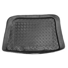 Volkswagen Polo Mk3 Hatchback (1994-2002) Tailored Boot Tray