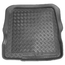 Volkswagen Polo Mk3 Saloon (1997-2002) Tailored Boot Tray