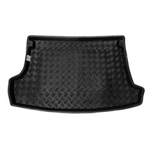 Volkswagen T-Roc (2017-2099) Tailored Boot Tray (Upper Level)