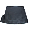 Volvo C30 (2007-2099) Tailored Boot Tray
