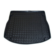 Volvo S40 2nd Gen Facelift (2007-2099) Tailored Boot Tray