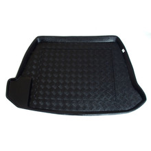 Volvo S60 2nd Gen Saloon (2010-2018) Tailored Boot Tray
