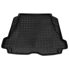 Volvo S60 1st Gen Saloon (2001-2010) Tailored Boot Tray