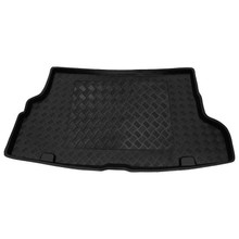 Volvo S70 Saloon (1997-2099) Tailored Boot Tray