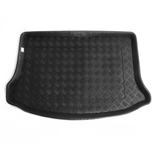 Volvo V40 2nd Gen (2012-2099) Tailored Boot Tray (Versions with 1 floor in boot)